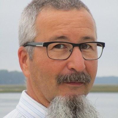 Dmitry Orlov