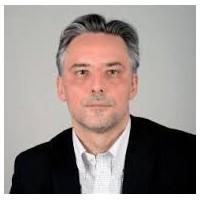 Alexandre Caget