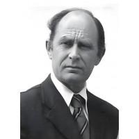 Antony C. Sutton