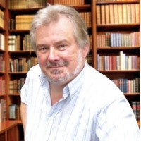 Jean-Philippe Lévêque