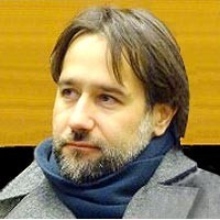 Pierre-Antoine Plaquevent