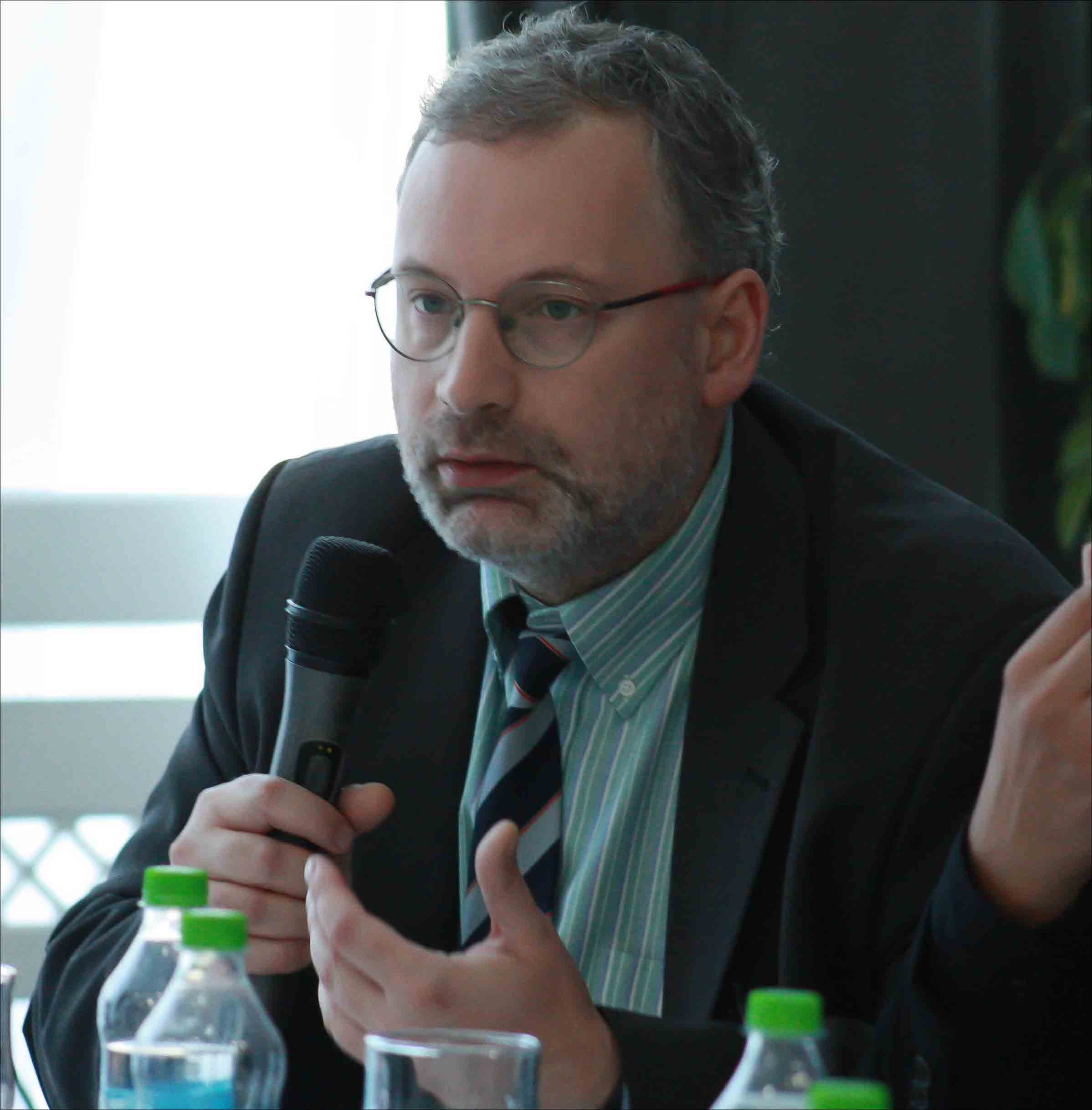 Lucien Cerise